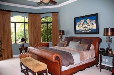 Boca-raton-Homes-For-Sale-Florida-condos-houses-oaks-estates-bedroom