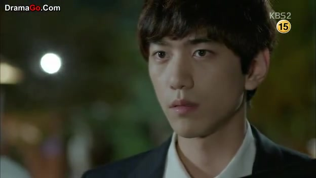 Sinopsis Discovery of Love episode 10 - part 1