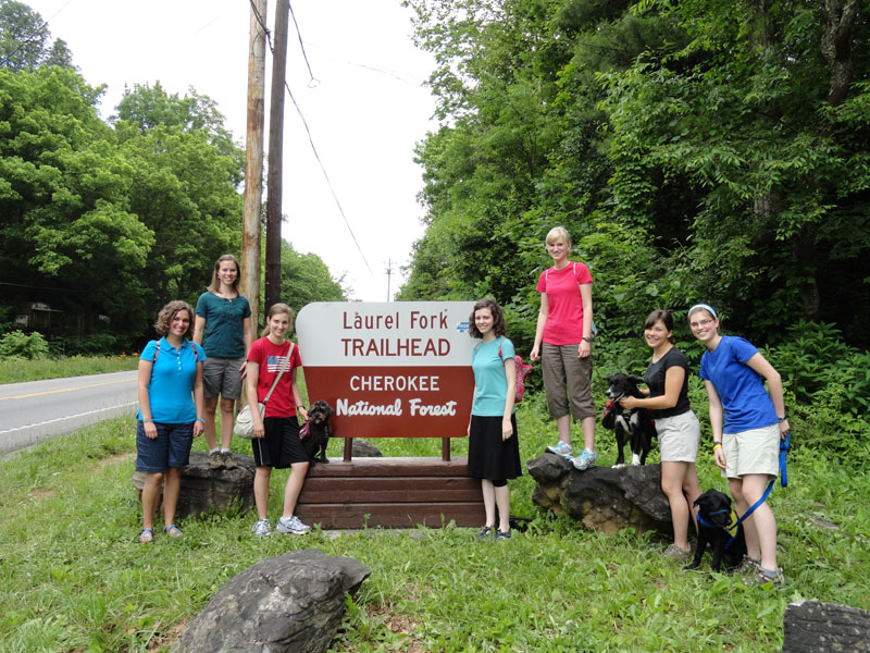 laurel fork buddhist single women Join facebook to connect with jimmy groton and others you may know  thousands of candles can be lighted from a single candle,  big south fork canoe and kayak.