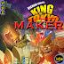 [punti di vista] - Il Kingmaking