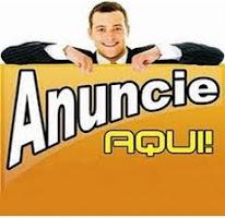 ::::::::Anuncie Aqui::::::::