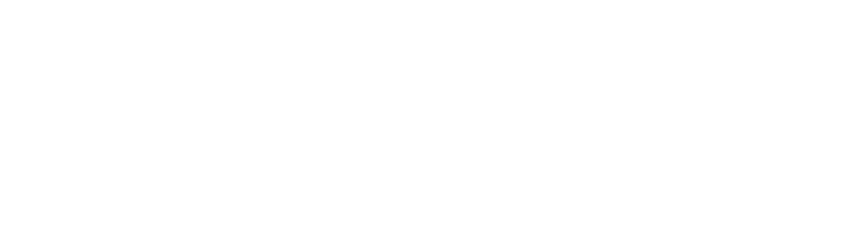 James Billiter Studio