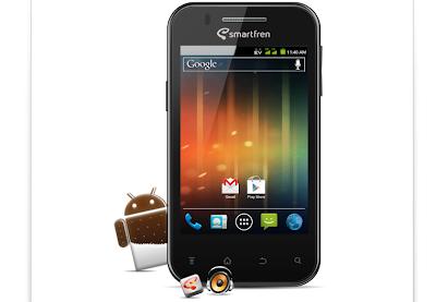 ... N96 Cara Merubah Tampilan Android Menjadi Seperti Iphone 5 Tips Cara