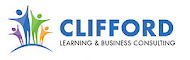 Clifford Learning & Business Consulting