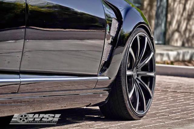 221 wheels