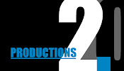 2.0 Productions