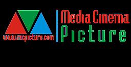 Media Cinema