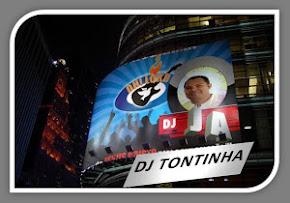 Programa OH! LORD apresentação DJ Tontinha de Segunda a Sexta de 14 as 15hs