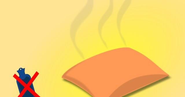 Calor Seco Segunda De Mano Bolsa p4UqwBxaT