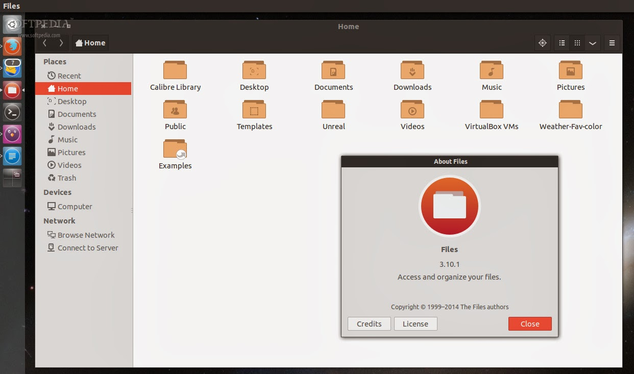 Ubuntu 14.04 (alpha) faster and more stable than Ubuntu 13.10