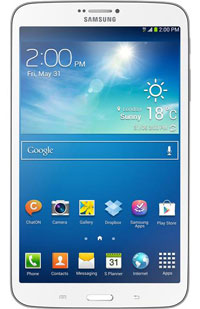 Berapa Harga Samsung Galaxy Tab T311 3 8.0