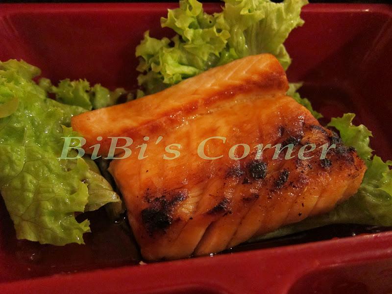 bibi 39 s corner mummum taipei 101 taiwan cuisine persiaran bayan indah. Black Bedroom Furniture Sets. Home Design Ideas