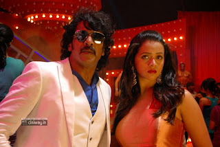 Swiss-Bank-ki-Daredi-Movie-Stills
