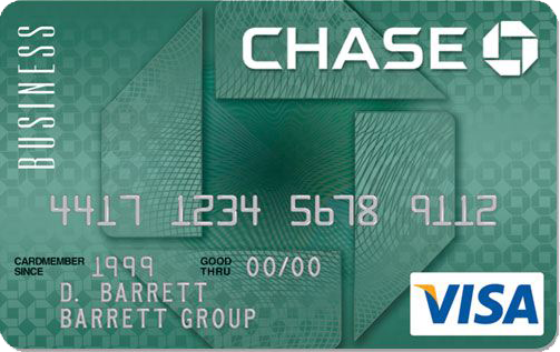 Credit Card pany That You Can Trust Chase OK shop