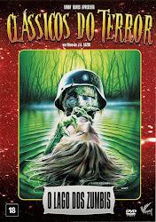 Baixar Filme O Lago dos Zumbis (Dublado) Online Gratis
