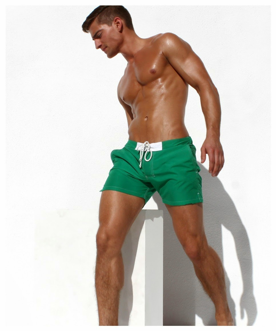 http://www.pacificjock.com/rufskin-skylar-trunks-small-sale/