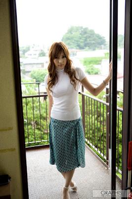 artis video hot jepang KIRARA ASUKA