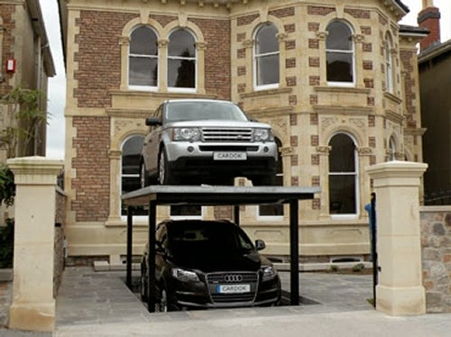 01-Image-Car-Park-Space-Saving-Lift-Electro-Hydraulic-System-www-Designstack-co