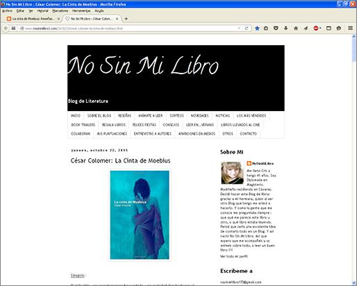 http://www.nosinmilibro1.com/2015/10/cesar-colomer-la-cinta-de-moebius.html