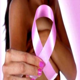 Cancer de mama, consumo de alcool antes da primeira gravidez aumenta o risco