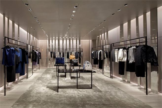 Pietro bonacina 39 s blog giorgio armani opening in rome for Design boutique hotel rome