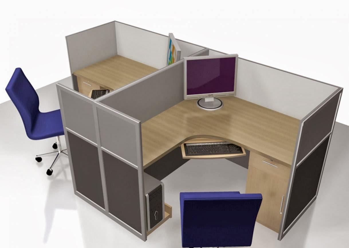 Jasa kitchen set jasa pembuatan meja kantor bekasi for Jasa buat kitchen set