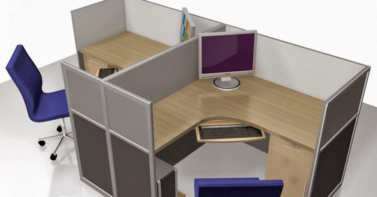 Jasa kitchen set jasa pembuatan meja kantor bekasi for Cara bikin kitchen set