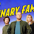 No Ordinary Family: Balanço da 1ª Temporada