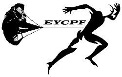MI PREPARADOR FISICO EYCPF