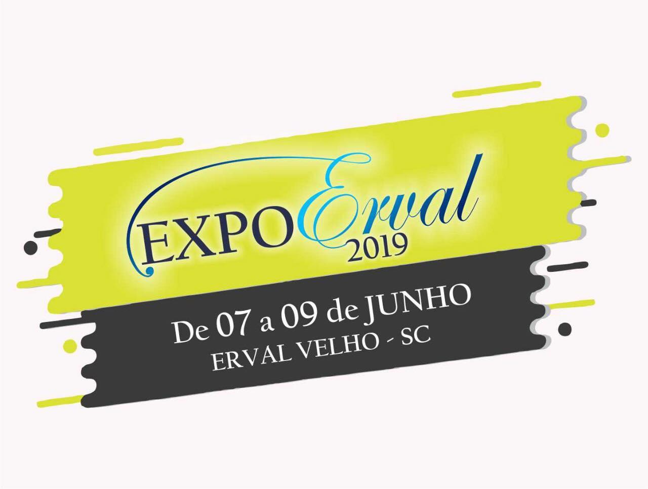 1° EXPOERVAL