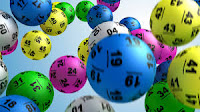 30-05-2015 ESTRAZIONE DEL LOTTO SUPERENALOTTO E 10 E LOTTO
