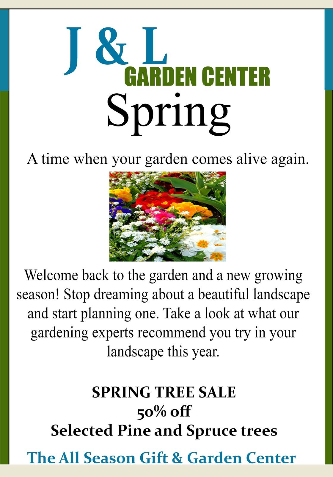 Garden Flyers Related Keywords Suggestions Garden
