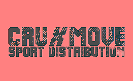 CruxMove Sport Distribution