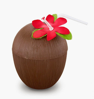 coconut_cups
