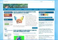 blog directory of ebook download software system news