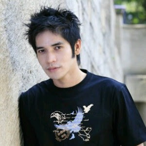 Ricky Perdana
