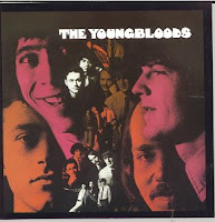Youngbloods album cover graphic from Music 3.0 blog