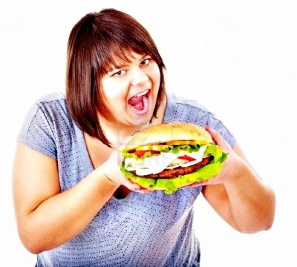 Mezclar salsa mejores suplementos para bajar de peso son