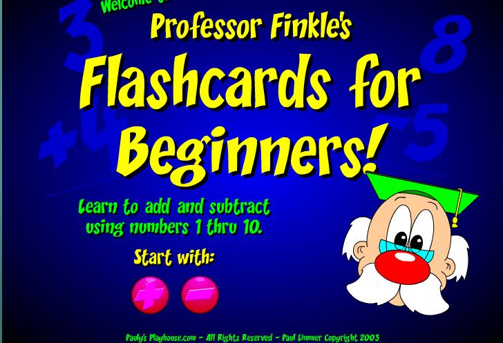 http://jogosflash.colorir.com/educativos/matematica-adicao.html