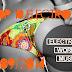 TOP 10 ELECTRO - 27/09/2014