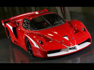 gambar mobil mahal