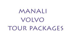 Mnaali Tour Packages