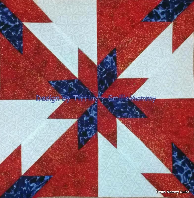 flag bedding co quilts with heart me the ramona bates red shaped and arkansas nnect hearts patterns blue by white quilt sets love