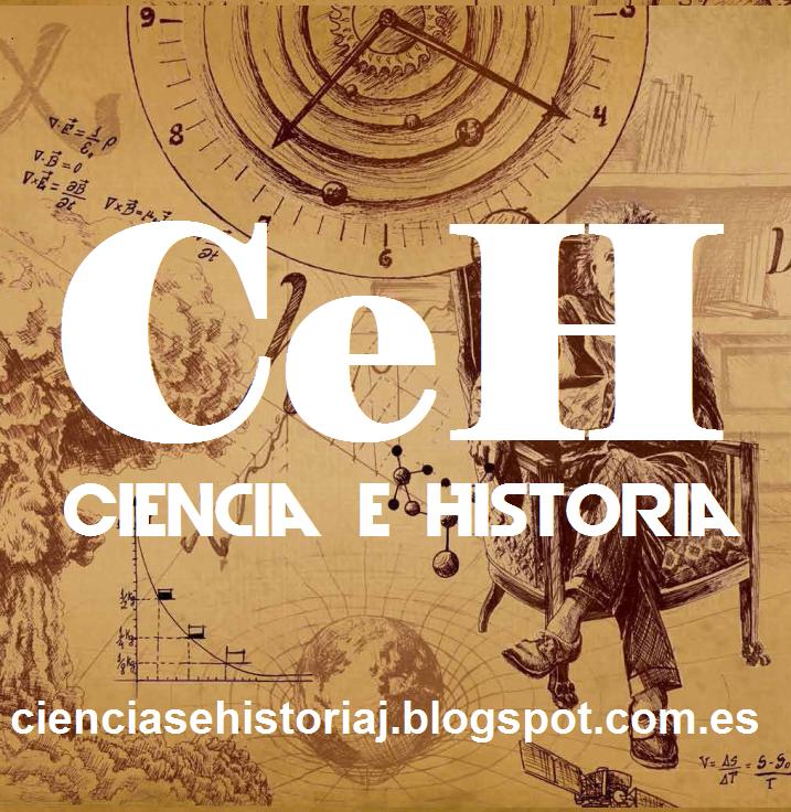 Ciencia e Historia