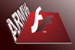 Adobe Flash player for Samsung galaxy y ARMv6 Android Phone