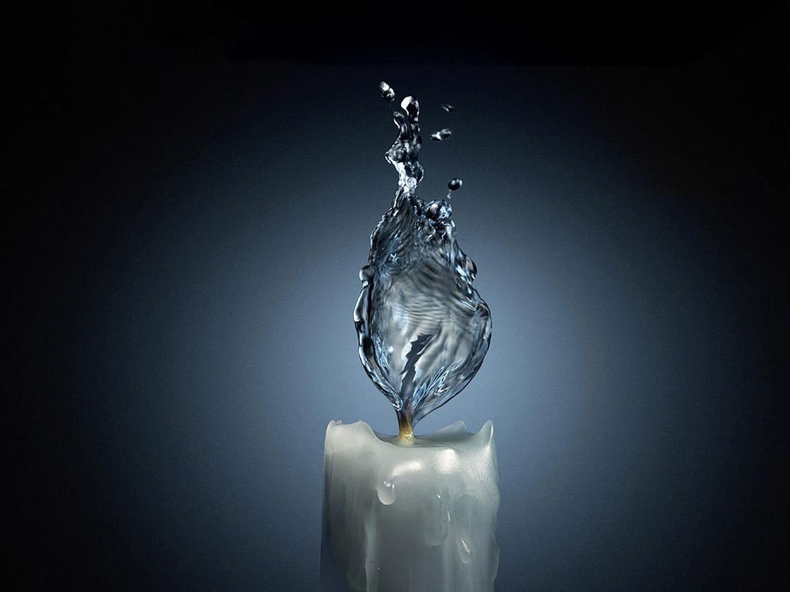 http://4.bp.blogspot.com/-3j4HYV3LBAg/TsP6QP0GrEI/AAAAAAAABdE/AC2PEKn3VDI/s1600/3d-Candlelight-Water-Flame-Fantasy-Wallpaper1.jpg