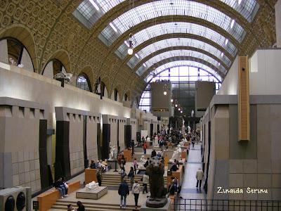 paris-parterul-muzeului-d-orsay