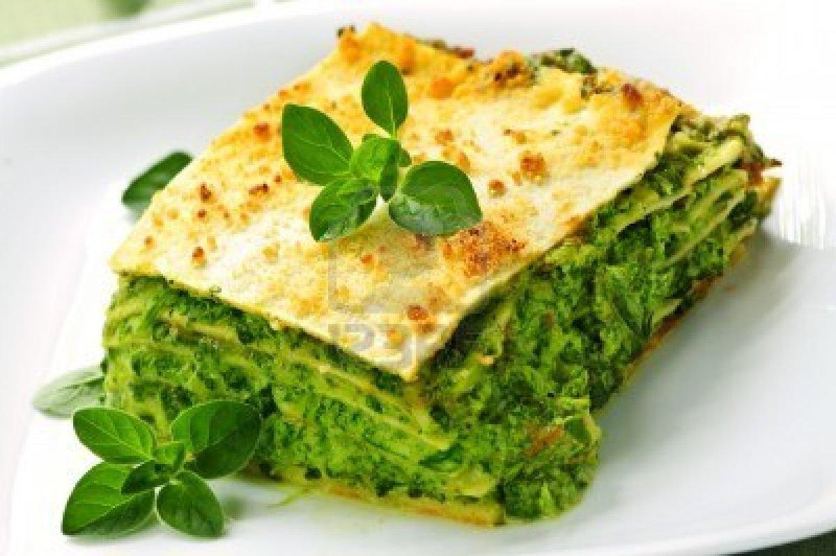 Asociaci n ovolactovegetariana algarroba cocina for Blogs cocina vegetariana