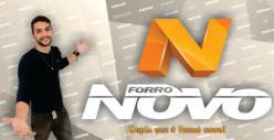 Banda Forró Novo