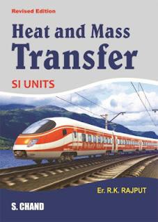 fundamentals-of-heat-and-mass-transfer-7th-edition-solutions-manual
